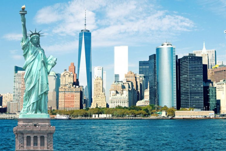 Real experiences with locals and off the tourist path in the Big Apple